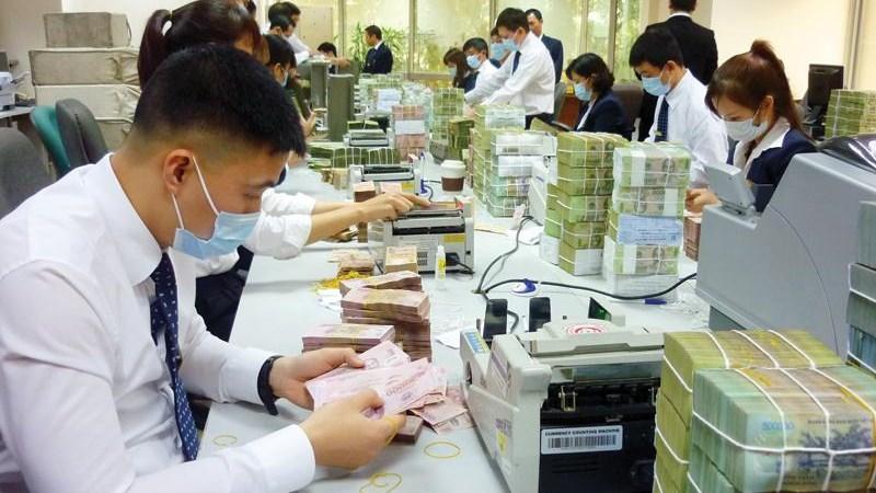 Hạn chế tác động của dịch Covid – 19 đến hoạt động  của các ngân hàng thương mại