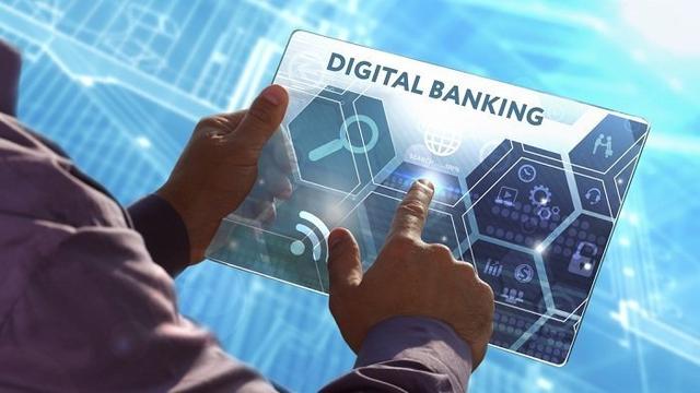 Cơ hội và thách thức trong phát triển ngân hàng số tại Việt Nam