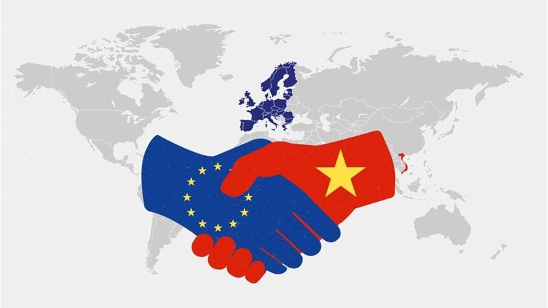 Thực thi FTA thế hệ mới: Các thách thức với Việt Nam