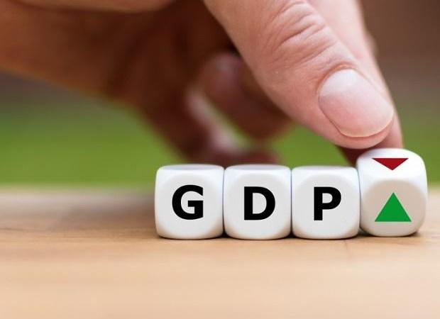 Đánh giá lại GDP: Bảo đảm theo thông lệ quốc tế