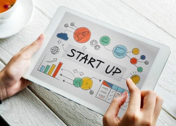 Một số mô hình ứng dụng công nghệ tài chính và bài học cho các doanh nghiệp khởi nghiệp Việt Nam