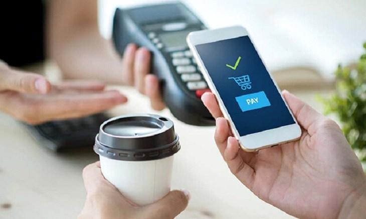 Khắc chế rủi ro khi thanh toán qua ví điện tử