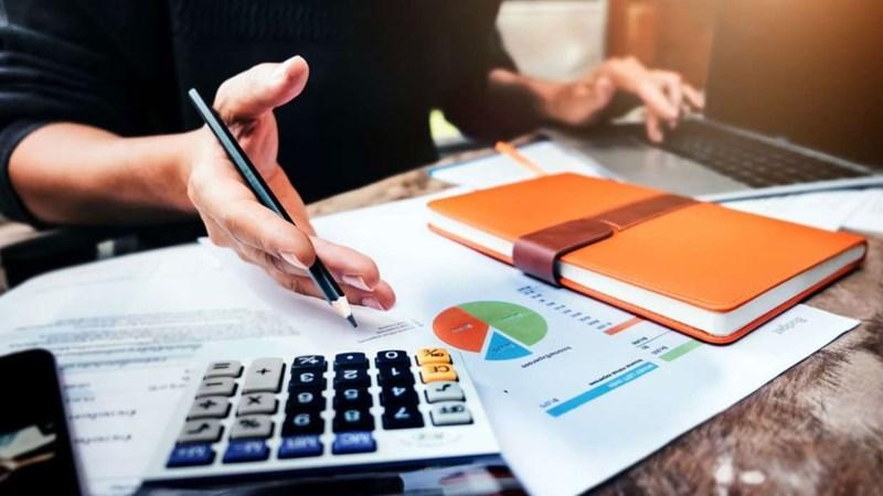 Phạt nặng hành vi lập hồ sơ, chứng từ giả mạo để chi ngân sách nhà nước