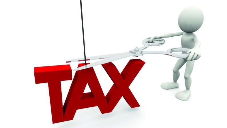 Hỏi - đáp về thuế thu nhập doanh nghiệp (Phần 1)