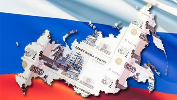 Nga sắp kích thích kinh tế quy mô lớn