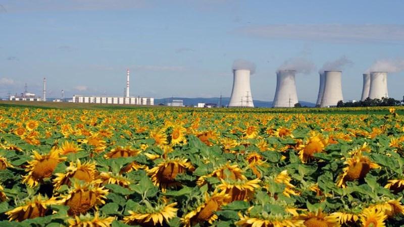 Quá trình phát triển điện hạt nhân trên thế giới