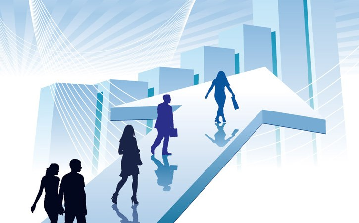 Tái cơ cấu doanh nghiệp nhà nước: Nhìn từ Bộ Giao thông Vận tải