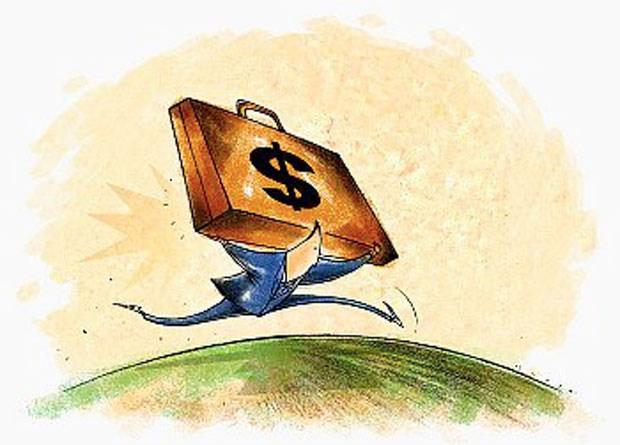 Vốn FDI giảm: Chưa đáng ngại