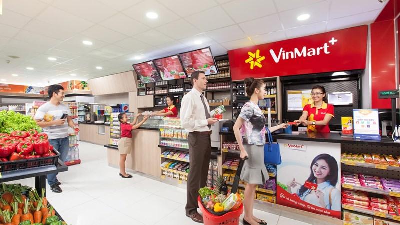 Người Việt Nam tiết kiệm nhất