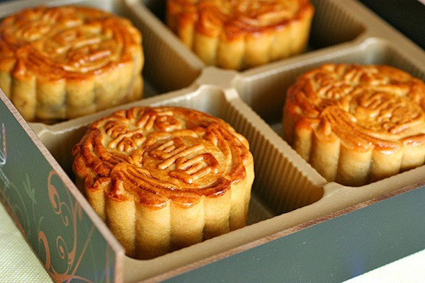 Hà Nội lập nhiều đoàn kiểm tra chất lượng bánh trung thu