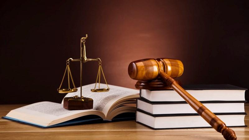 Dự kiến mức phí, lệ phí cấp chứng chỉ hành nghề Luật sư 2017