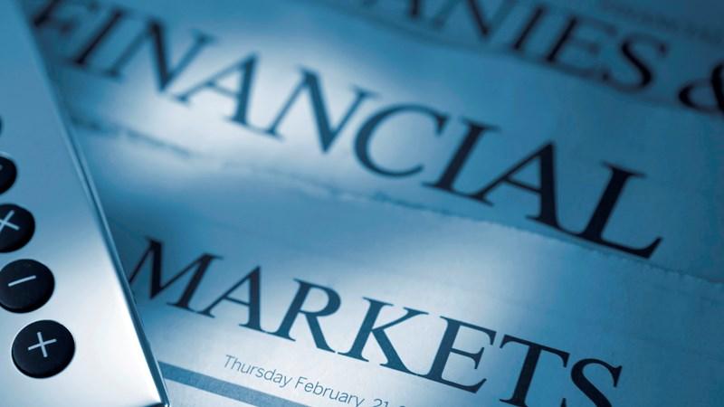 Hạn chế các khoảng trống giám sát trên thị trường tài chính Việt Nam