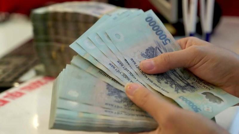 Đẩy mạnh thực hiện các giải pháp xử lý nợ xấu