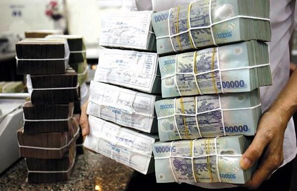 Thủ tục hải quan xuất nhập khẩu tiền mặt qua cửa khẩu Việt Nam – Trung Quốc