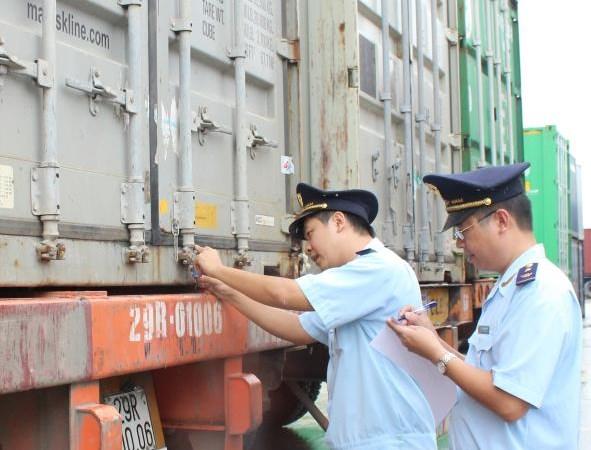 Giải đáp vướng mắc về xác định trị giá hải quan hàng hóa nhập khẩu