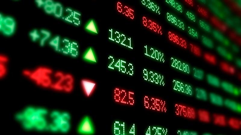 Thị trường chứng khoán phái sinh đã đủ các điều kiện để vận hành