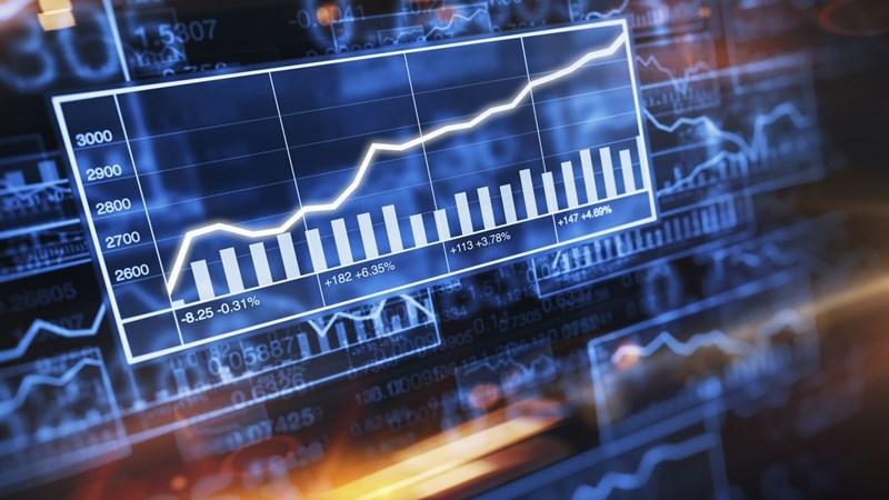 Tài khoản giao dịch và ký quỹ của nhà đầu tư chứng khoán phái sinh
