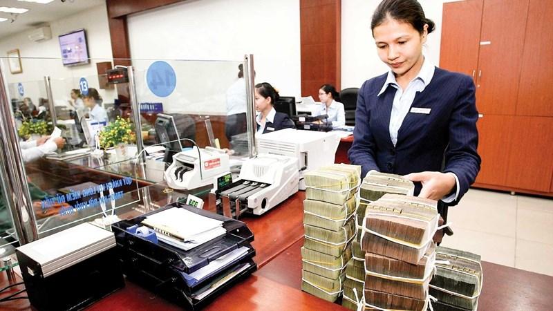 Quy định về hoạt động bao thanh toán của tổ chức tín dụng nước ngoài