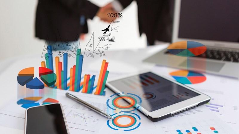 Hỗ trợ doanh nghiệp nhỏ và vừa tiếp cận nguồn vốn tín dụng