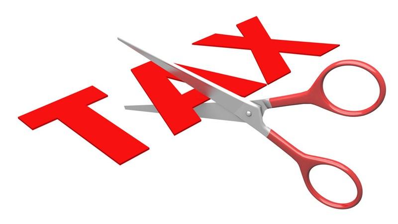 Xu hướng cải cách chính sách thuế thu nhập doanh nghiệp