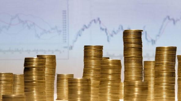 Phân phối lợi nhuận sau thuế thu nhập doanh nghiệp của tổ chức tín dụng nước ngoài