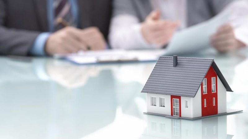 Ngân hàng nào có đủ năng lực bảo lãnh nhà ở hình thành trong tương lai?