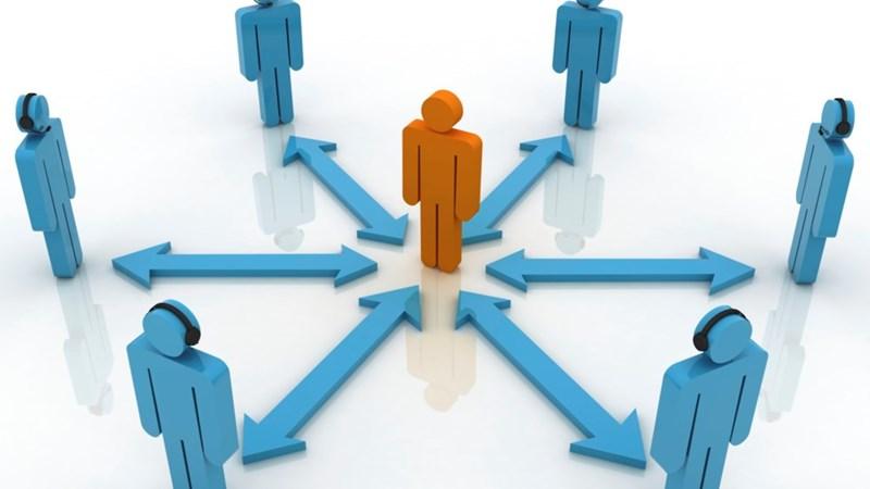 3 hình thức cổ phần hóa doanh nghiệp nhà nước