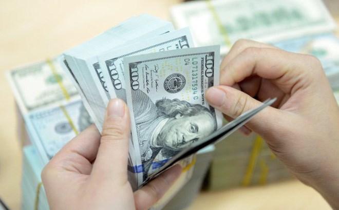 3 hình thức vay nợ của chính quyền địa phương