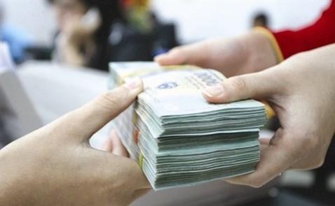 Điều kiện để được cấp tín dụng đầu tư, kinh doanh trái phiếu doanh nghiệp