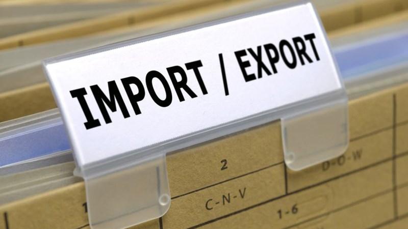 Yêu cầu về hồ sơ miễn thuế nhập khẩu hàng hóa phục vụ an ninh, quốc phòng