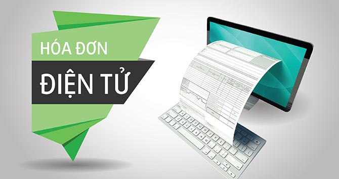 Hướng dẫn công nhận giá trị pháp lý của hóa đơn điện tử chuyển đổi sang hóa đơn giấy