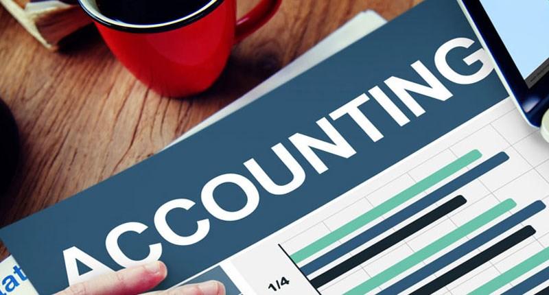 Quy định mới về phụ cấp trách nhiệm kế toán trưởng tại các cơ quan, đơn vị nhà nước