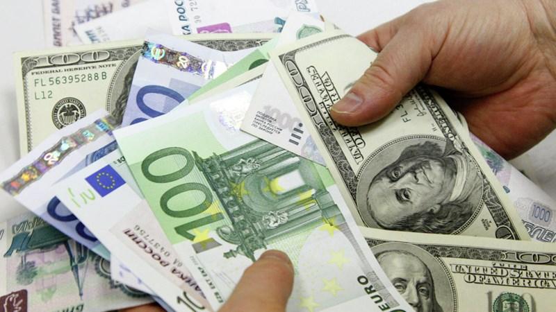 Khai bổ sung sau thông quan về đồng tiền thanh toán như thế nào?