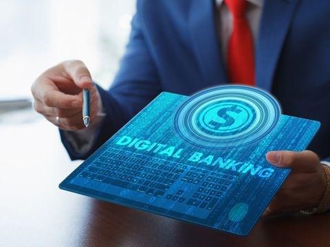 Nhận diện những thách thức phát triển ngân hàng số