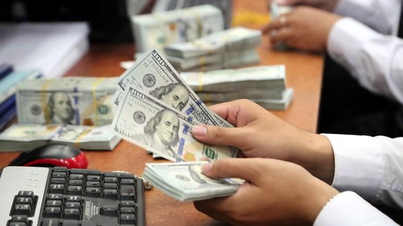 Đến năm 2030, khắc phục tình trạng đô la hóa trong nền kinh tế