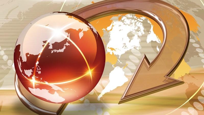 Tài chính thế giới đi ngược xu hướng toàn cầu hóa?