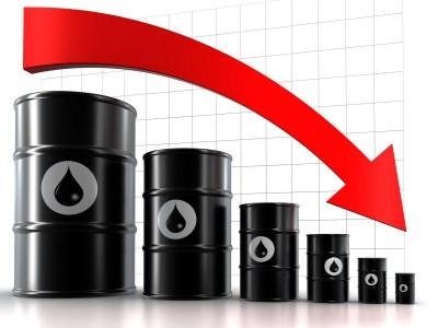 Thị trường dầu thô thế giới năm 2012 và triển vọng 2013