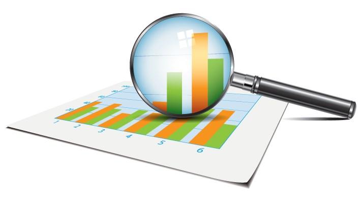 Vốn đầu tư đạt 11,6% kế hoạch trong 2 tháng đầu năm