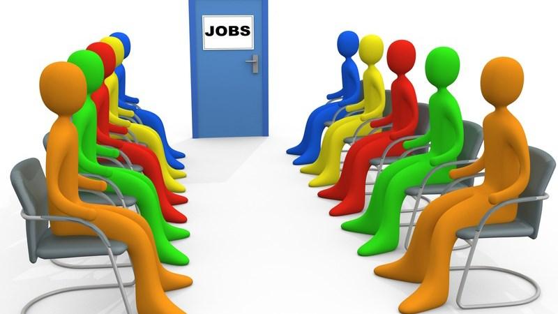 Trợ cấp mất việc làm được chi trả trong trường hợp nào?