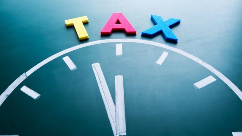 Chính sách thuế năm 2014: Hướng tới hỗ trợ và tháo gỡ khó khăn cho doanh nghiệp