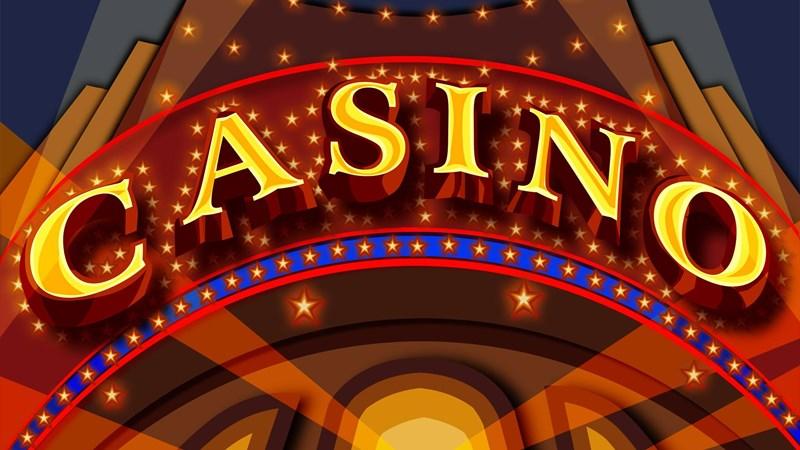 Việt kiều thắng casino 55,5 triệu USD có thể lập kỷ lục thế giới