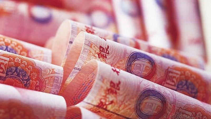 Tốc độ tăng trưởng GDP Trung Quốc lần đầu cải thiện trong 2 năm