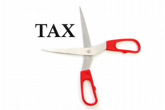 Bổ sung giải pháp thuế tháo gỡ khó khăn cho doanh nghiệp