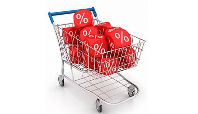 Có cần triển khai gói kích cầu tiêu dùng?