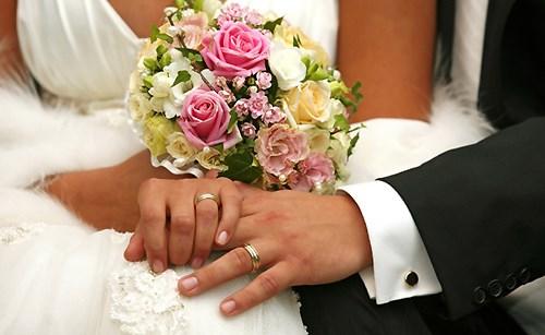 Hiểu rõ về vấn đề tài chính trước khi kết hôn