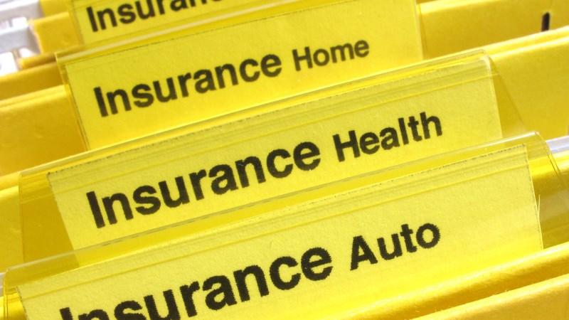Thị phần môi giới bảo hiểm: Doanh nghiệp nội lép vế