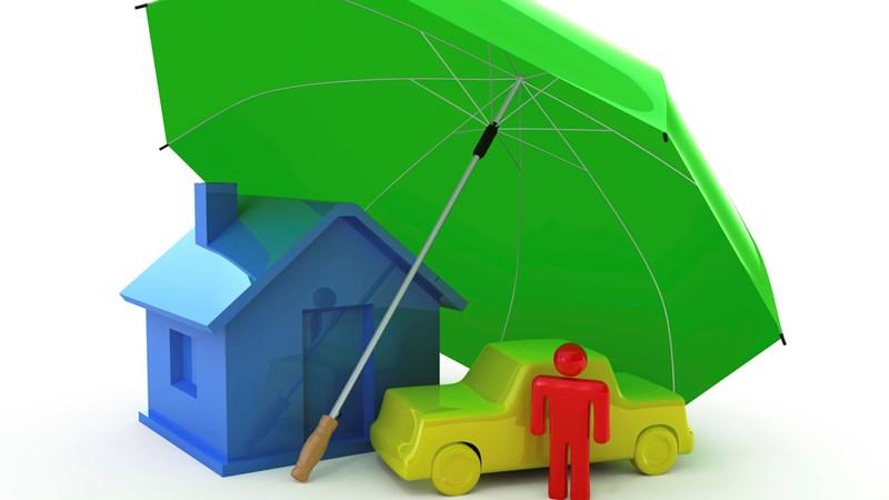 Giải pháp ngăn ngừa trục lợi bảo hiểm vật chất