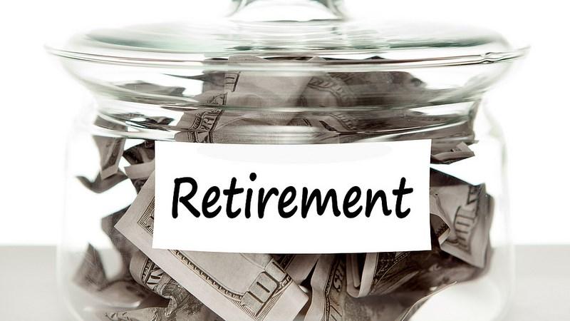 Nhiều người Mỹ chỉ có 1.000 USD dành nghỉ hưu