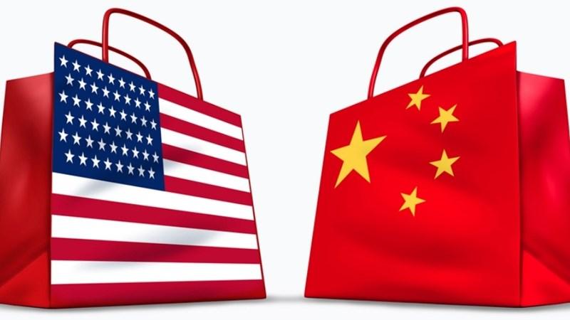 IMF: Trung Quốc đã vượt Mỹ và trở thành nền kinh tế lớn nhất thế giới