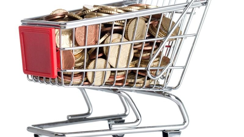 Giá cả hàng hóa thế giới 10 tháng đầu năm 2012 và những tác động đến Việt Nam